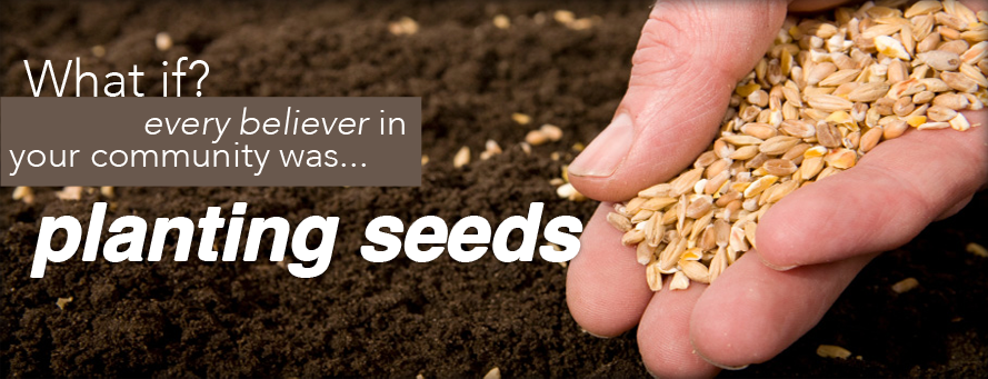 planting_seeds